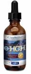 PHASE 3 HCG DIET - HGH, HUMAN GROWTH HORMONE